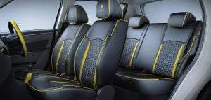 maruti-swift-wind-song-interior-seats-pics