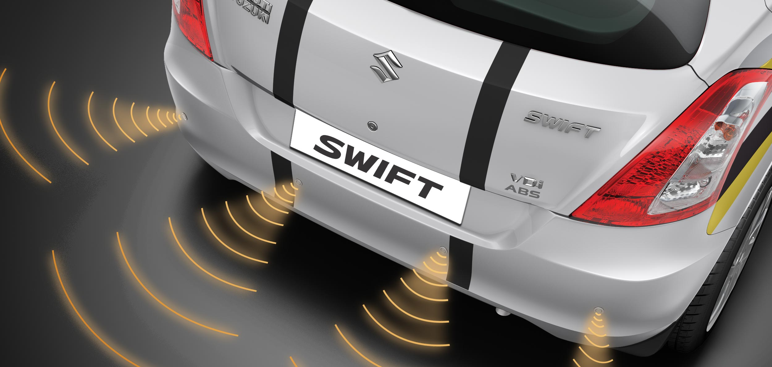 Maruti Swift Windsong Edition Price Pics Features Mileage