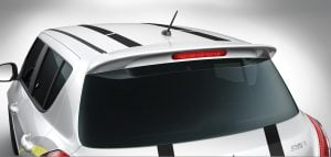 maruti-swift-wind-song-rear-spoiler-pics