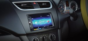 maruti-swift-wind-song-touchscreen-audio-pics