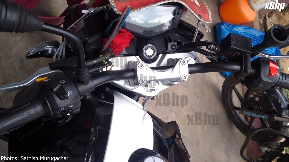 new 2018 tvs apache rtr 180 price launch specifications