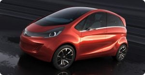 tata nano pelican price front angle images
