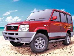 tata-sumo-new-model-pics-1