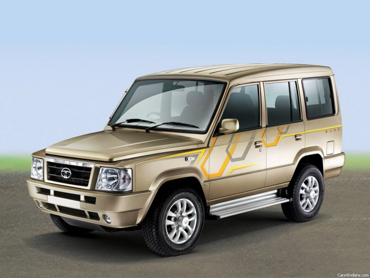 tata-sumo-new-model-pics-3
