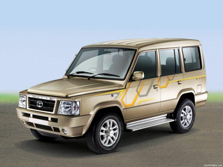 tata-sumo-new-model-pics-3