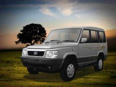 tata-sumo-new-model-pics-4