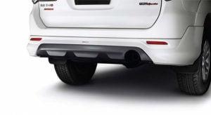 toyota-fortuner-2.5-trd-sportivo-rear-bumper