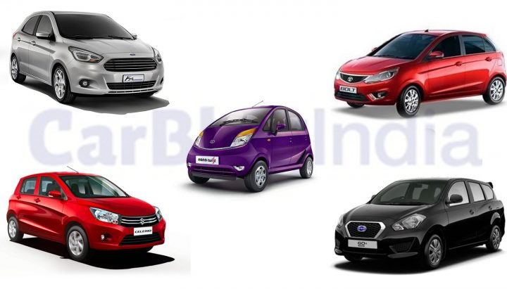upcoming-cars-in-india-below-5-lakhs