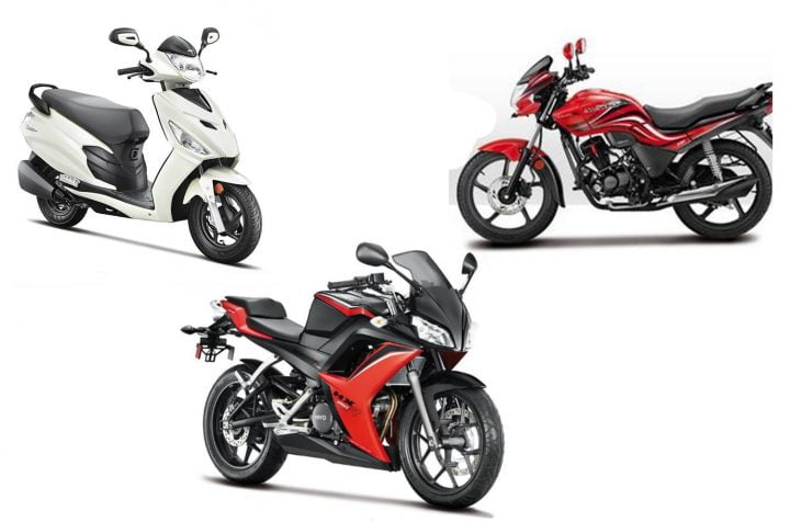 upcoming-hero-bikes-in-india-2015