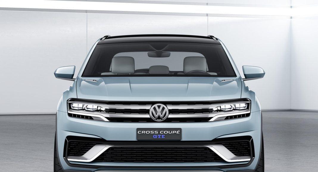 volkswagen-cross-coupe-gte-front