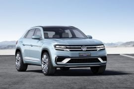 volkswagen-cross-coupe-gte-front-angle-pictures