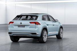 volkswagen-cross-coupe-gte-rear-angle-pictures