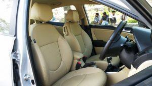 2015 Hyundai Verna Review 4S Fluidic Verna (10)