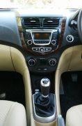 2015 Hyundai Verna Review 4S Fluidic Verna (7)