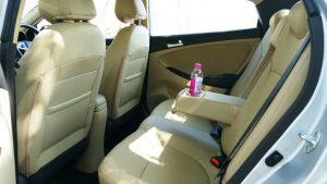 2015 Hyundai Verna Review 4S Fluidic Verna (8)