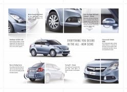 2015-Maruti-Swift-Dzire-brochure-features-2