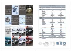 2015-Maruti-Swift-Dzire-brochure-technical-specification-1