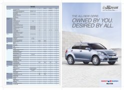 2015-Maruti-Swift-Dzire-brochure-variant