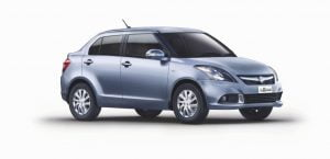 2015-Maruti-Swift-Dzire-front-angle-official-pics