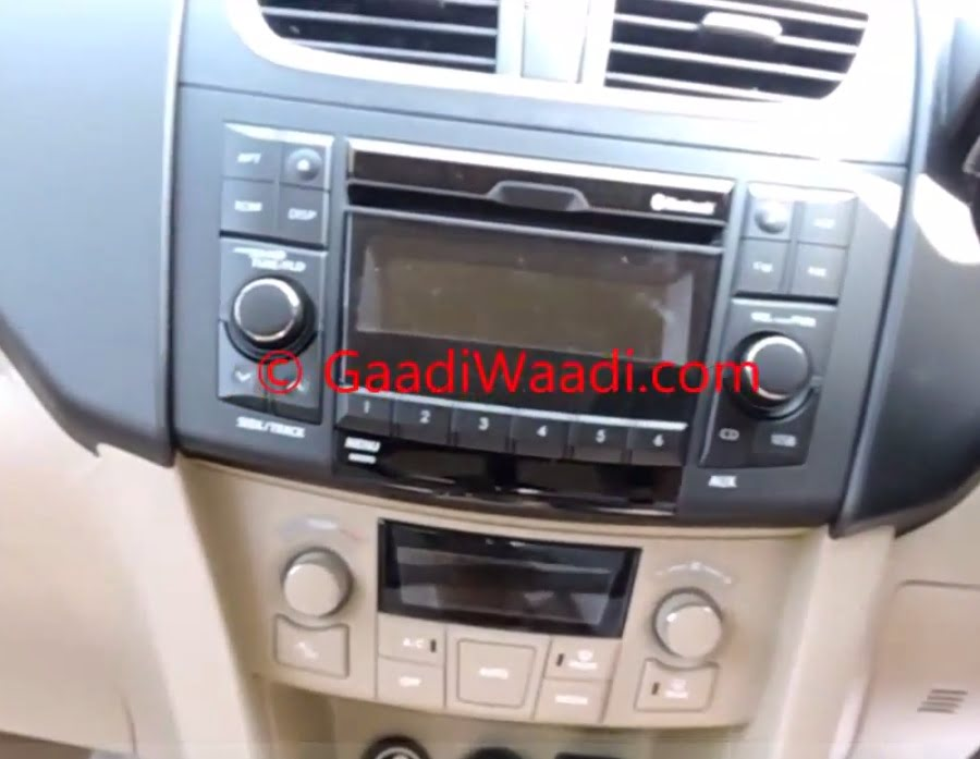 2015 Model Maruti Swift Dzire ZDi Features, Pics,Video