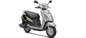 2015-model-Suzuki-Swish-125-pics- (3)
