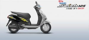 2015-model-Suzuki-Swish-125-pics- (4)