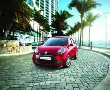 2015-model-renault-pulse-pics-front-red-2