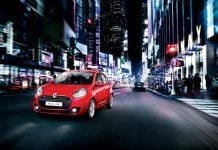 2015-model-renault-pulse-pics-front-red