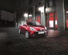 2015-model-renault-pulse-pics-front-red-3