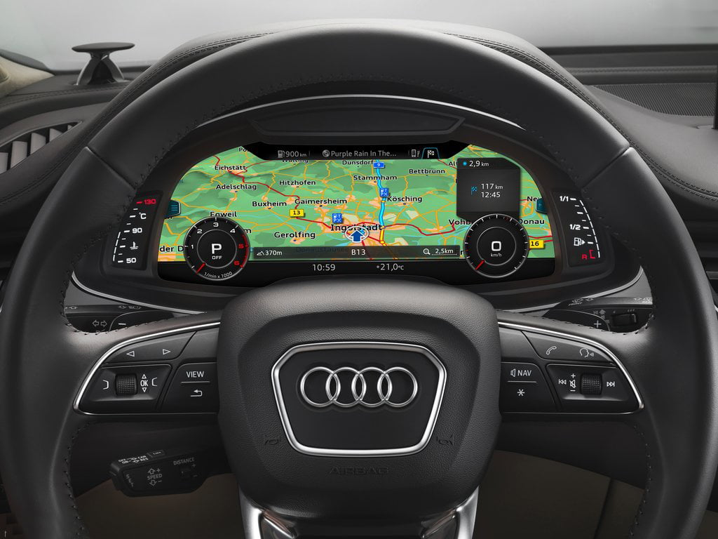 Image Result For Audi A India Price
