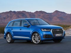 2016-audi-q7-side-angle-official-pics-1