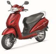 Activa New-3 - low res