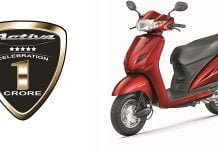 Activa New-3g-cover