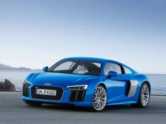 Audi-R8_V10_2016_Pics_Front
