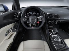 Audi-R8_V10_2016_Pics_Interior