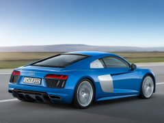 Audi-R8_V10_2016_Pics_Rear