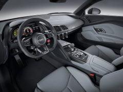 Audi-R8_V10_Plus_2016_Pics_Front