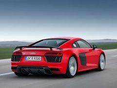 Audi-R8_V10_Plus_2016_Pics_Rear