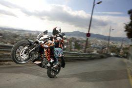 KTM-Duke-390-Official-Pics-3