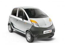 Tata-Nano-Twist-XE-Pics