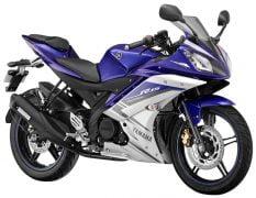 Yamaha-R15-V2-Colours-Racing-Blue