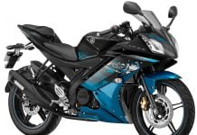Yamaha-R15-V2-Colours-Streaking-Cyan