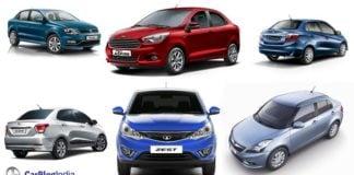 automatic-sedan-cars-india-9-lakhs