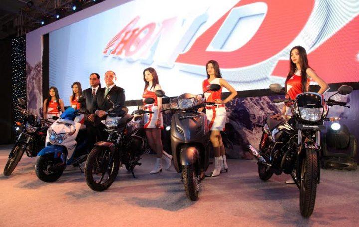 hmsi-new-bikes