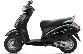 honda-activa-3g-black-color