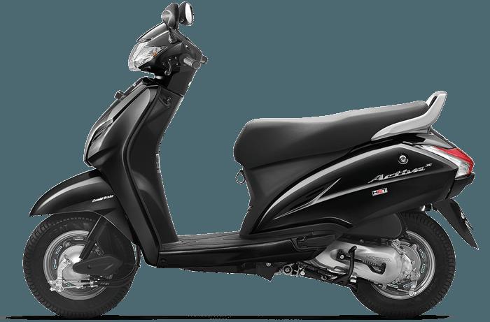2015 model honda activa 3g launch price pics mileage 2016