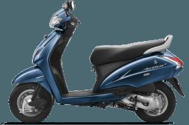 honda-activa-3g-blue-color