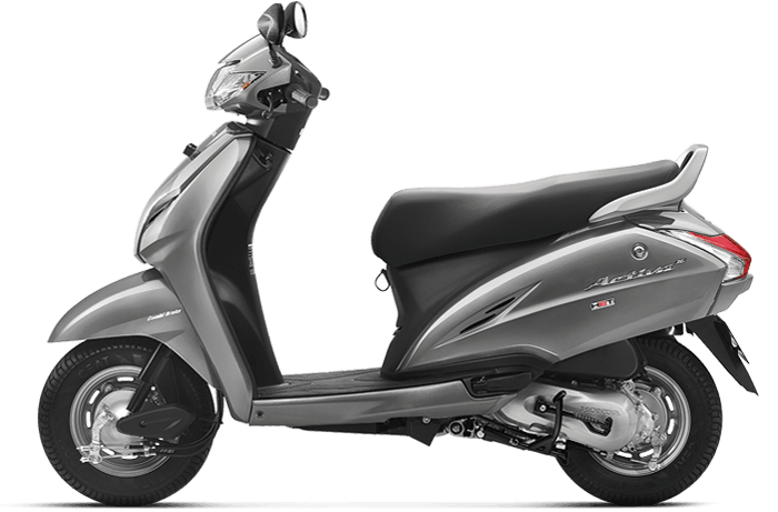 Honda Activa 3g Price Mileage Specifications Colours