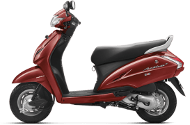 honda-activa-3g-lusty-red-color