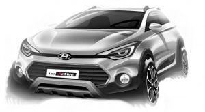 hyundai-i20-active-design-sketch-front